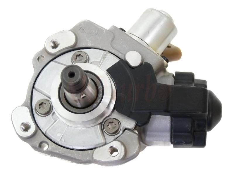 04B130755E 28395883 Fuel Pump