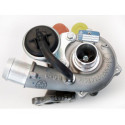NEW Turbo 54359700021 KP35