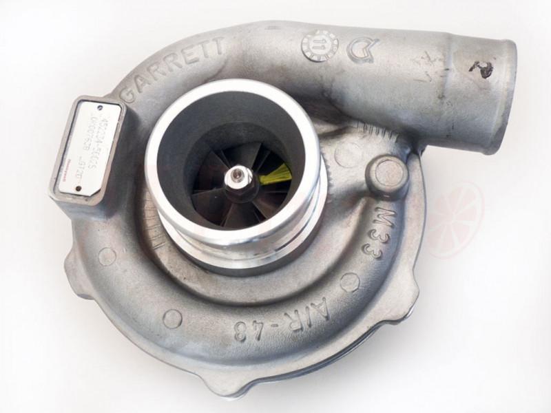Turbina 452234-5002S GT20