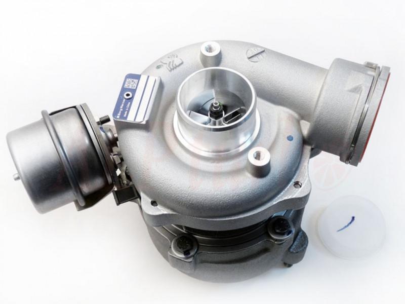 Turbo 53039880195