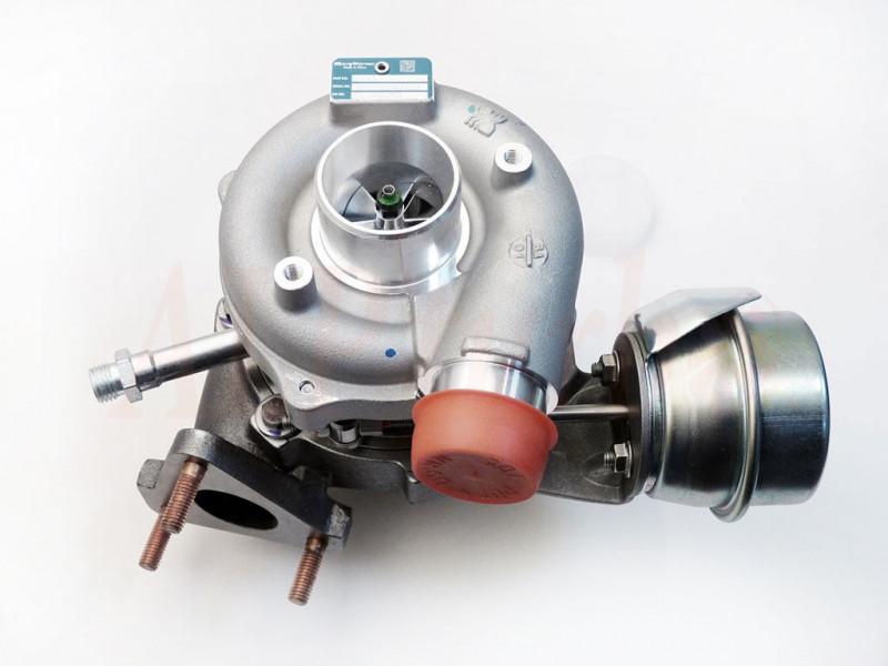 Turbina 53039880192