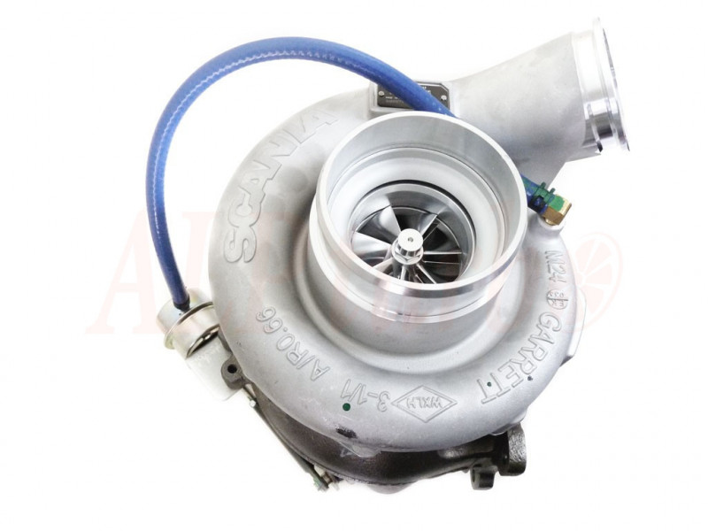 779839 GTC4294BNS Turbo 779839-0026 779839-26