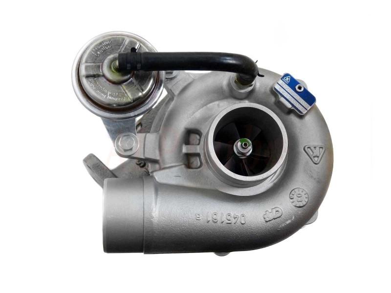Turbo 500364493 53039700081 53039900081