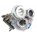 5303-970-0167 Iveco turbo 53039700167 53039880167 5303-988-0167