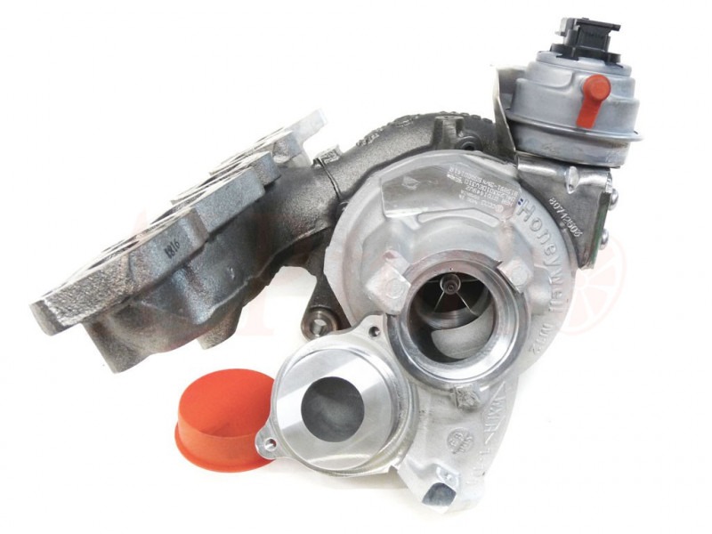 Turbo 819891-5 819891-0005 04L253010EV310 GTD1449VZ