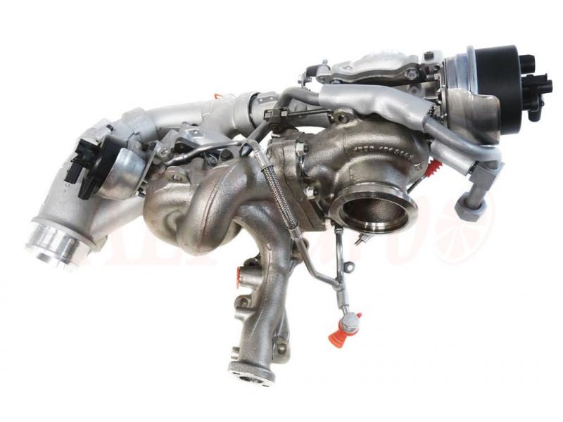 AUDI 03N145701C turbo set 18509700006 16359700016 B03BV35-147A 03N.145.701-C