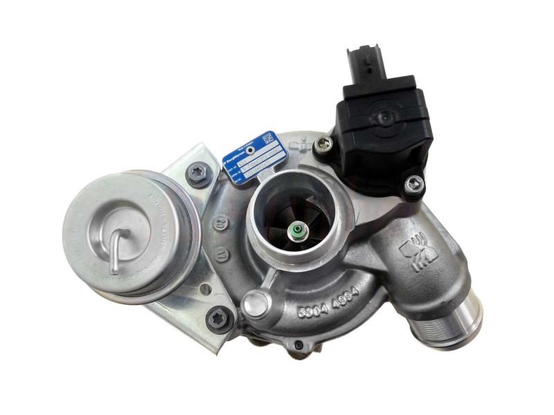 Turbo 9809028780 53039700425 53039880425