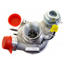 Turbina 814698 55583588 GT1241Z Astra 1.6 CDTi