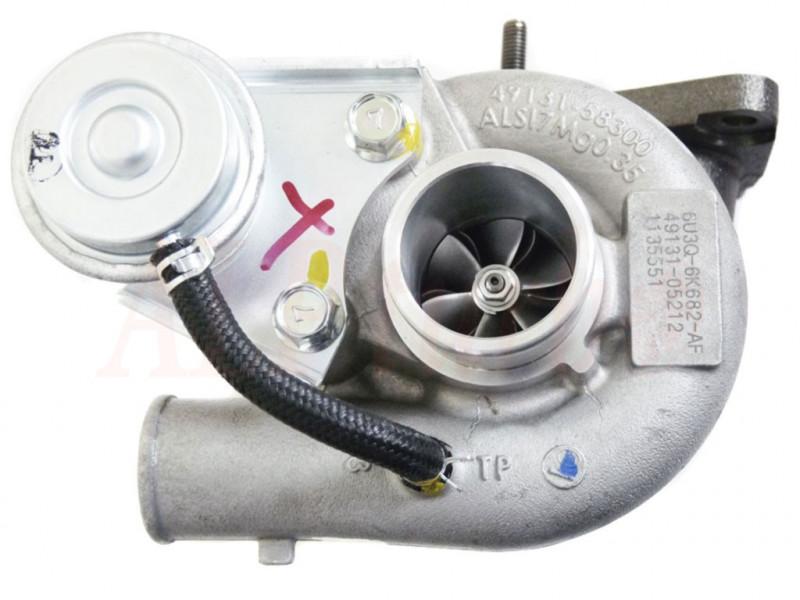 Turbina 49131-05212 6U3Q6K682AF 6U3Q-6K682-AF 6U3Q6K682AE
