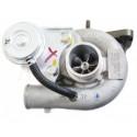Turbo 49131-05212 6U3Q6K682AF 6U3Q-6K682-AF 6U3Q6K682AE