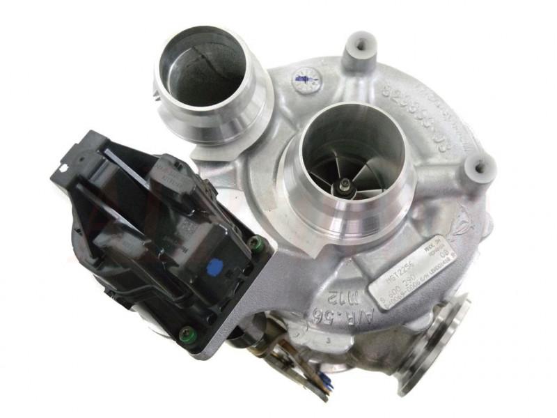 Turbina MGT2256 840069-0006 840069-6 8600290