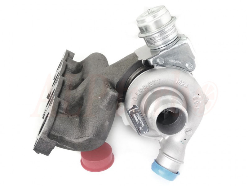 Turbo 714467-5014S 714467-0014 Ford