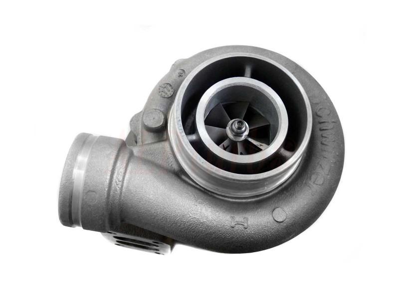 Turbina 04259313KZ 20593209 3802189 318736 318766 S200