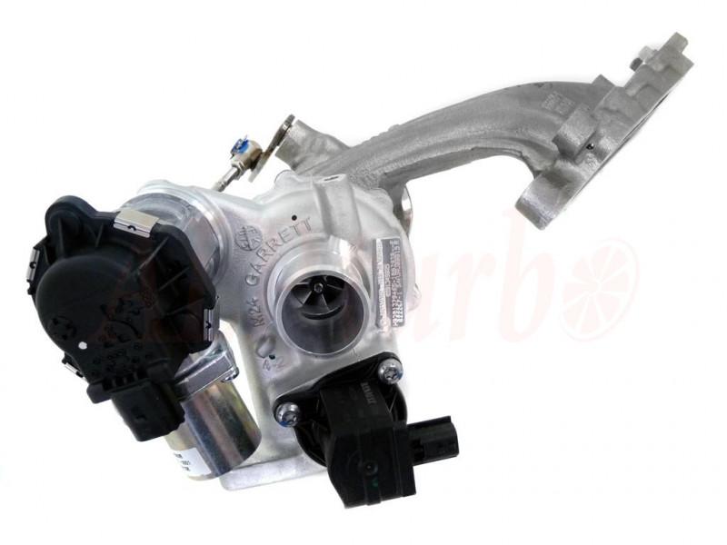Turbo 822267-0001 822267-1 14410-8393RC