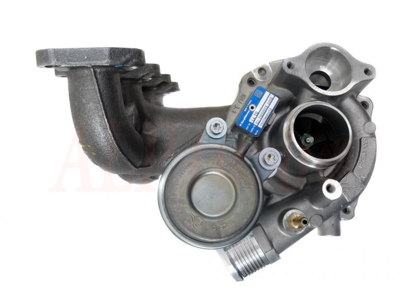 03C145703A Turbo 53039880459 53039700459