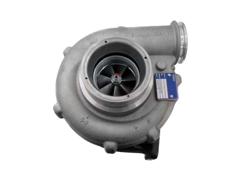 Turbo 51.09101-7024 53299887130 53299907130