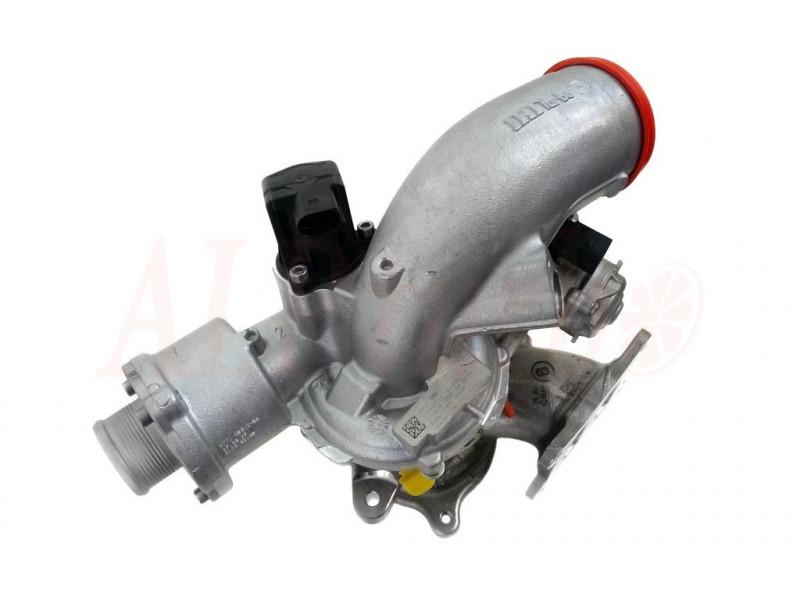 Turbina 06L145654F 06L145654C