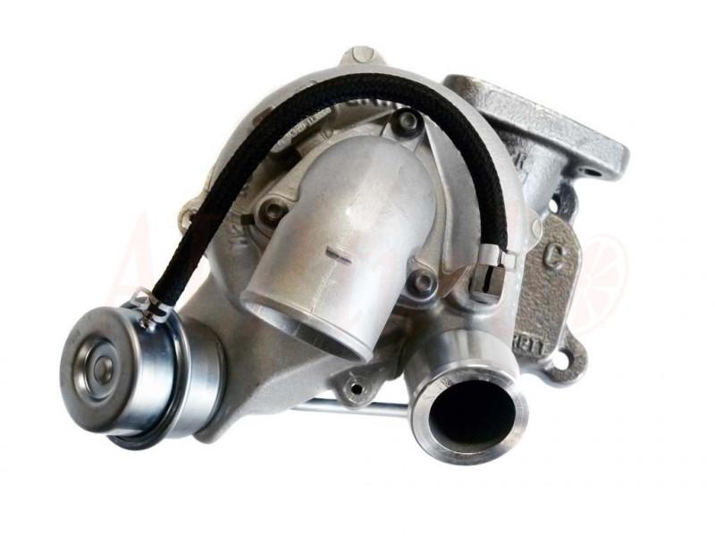 Turbo 715924-0004 2820042700