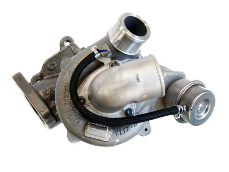 Turbo 715924-5003S 2820042700