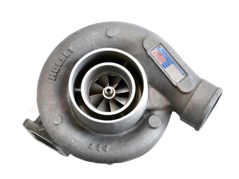 Turbo 3532296 865752 H1E