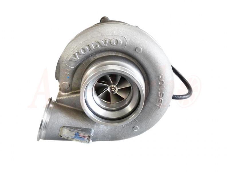 Turbina 3788670 21589237 HE500WG