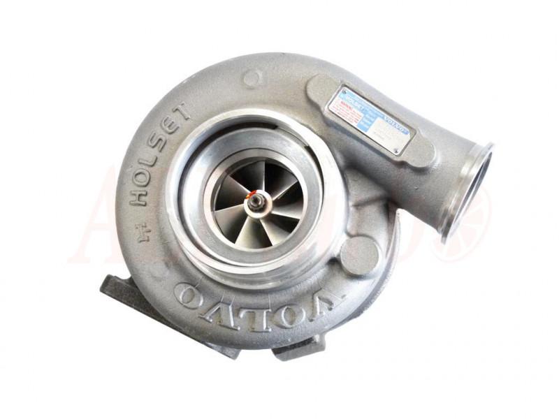 Turbo 3792723 21831660 HE400WG