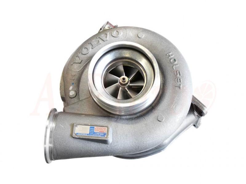 Turbo 3790052 21900236 HE500WG