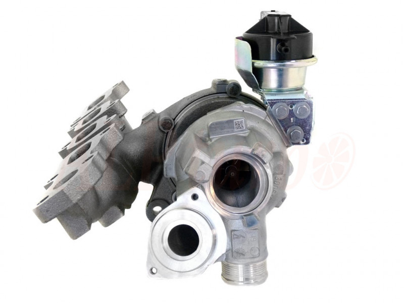 Turbina 04L253010B 030TL11002000