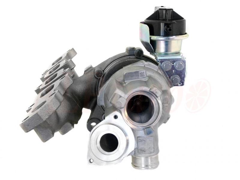 Turbo 04L253010B 030TL11002000