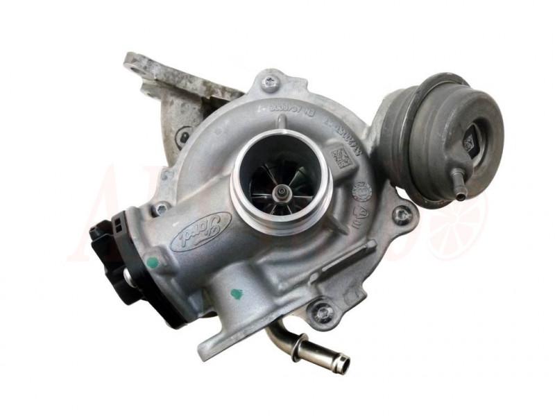 Turbo CM5G6K682HB 2800013000280