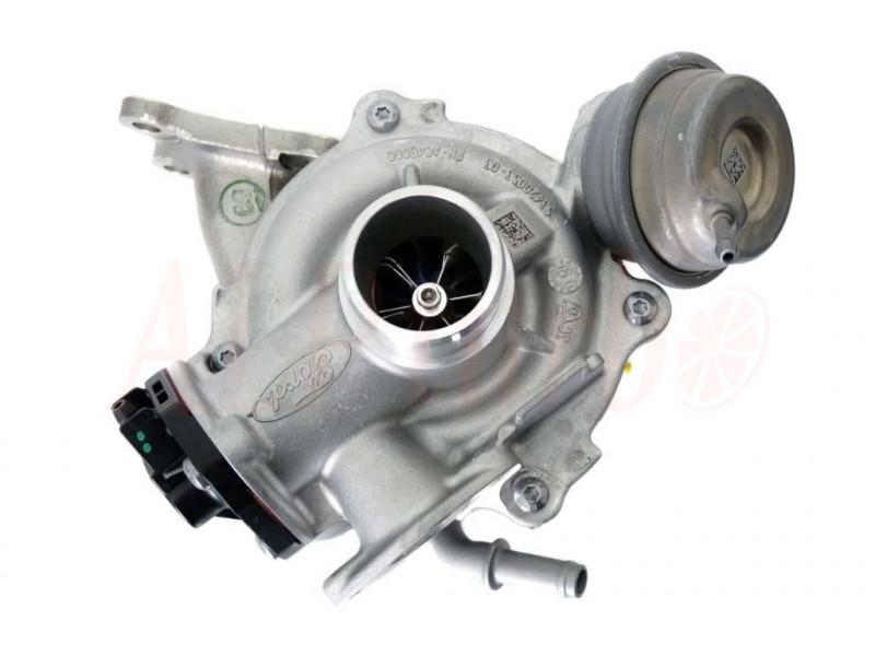 Turbo CM5G6K682HE 2800013000280
