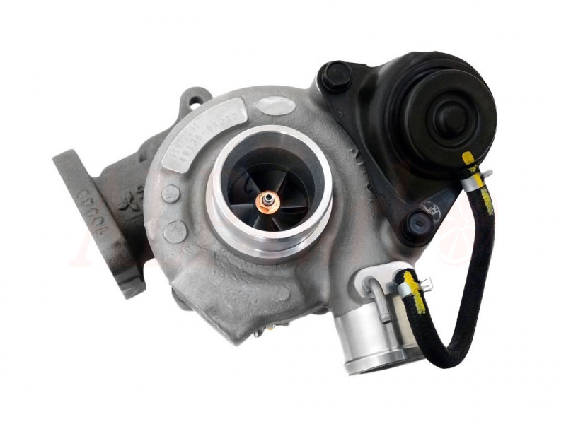 Turbo 49135-04212 28200-4A201
