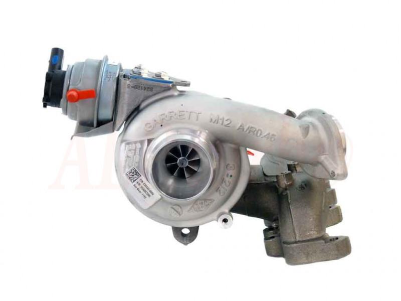 Turbo 830323-0006 04L253014L