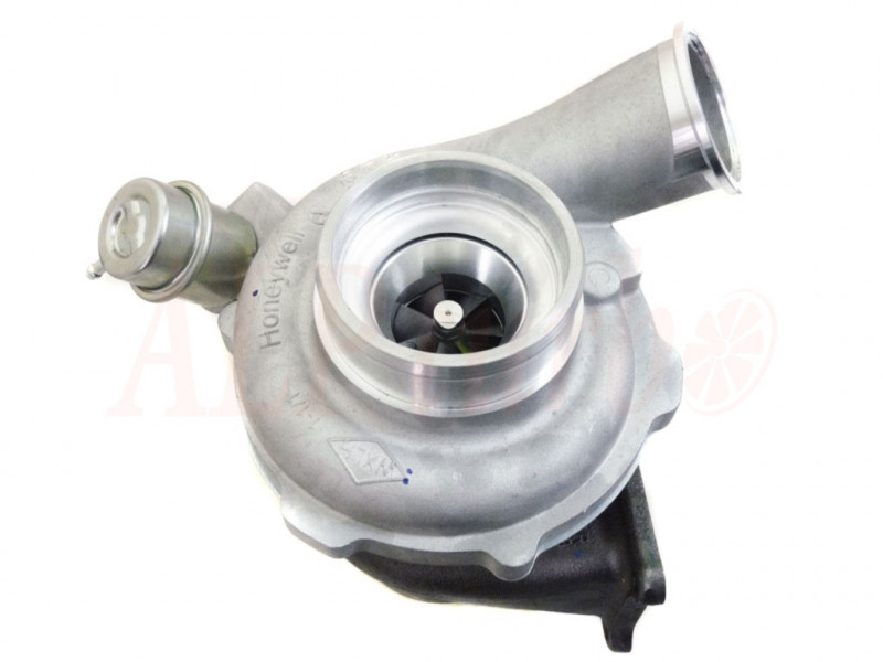 Turbo 822206-0010 GTC3271BNSL 2402497