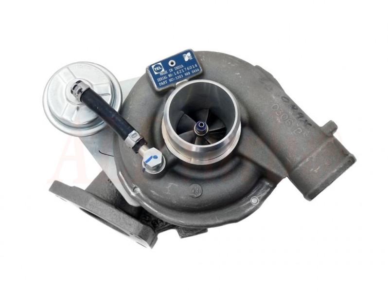 Turbo 5303 988 0464 17201-0L030