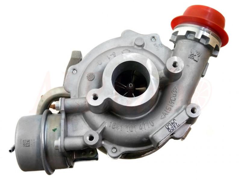 Turbo 144116419R 16359700029