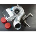 Turbo 059145715E  53049700055