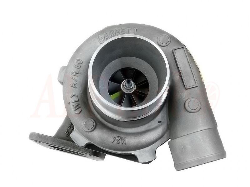 Turbina 465044-5251 6207818210
