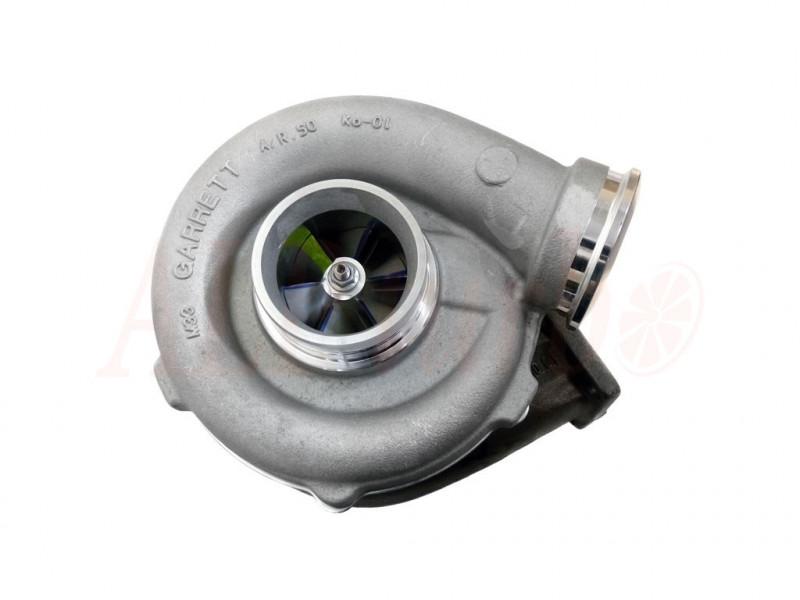 Turbo 466588-5008S 420835 420879