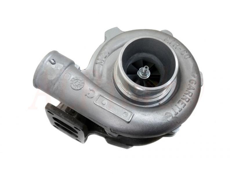 Turbo 466828-5004S