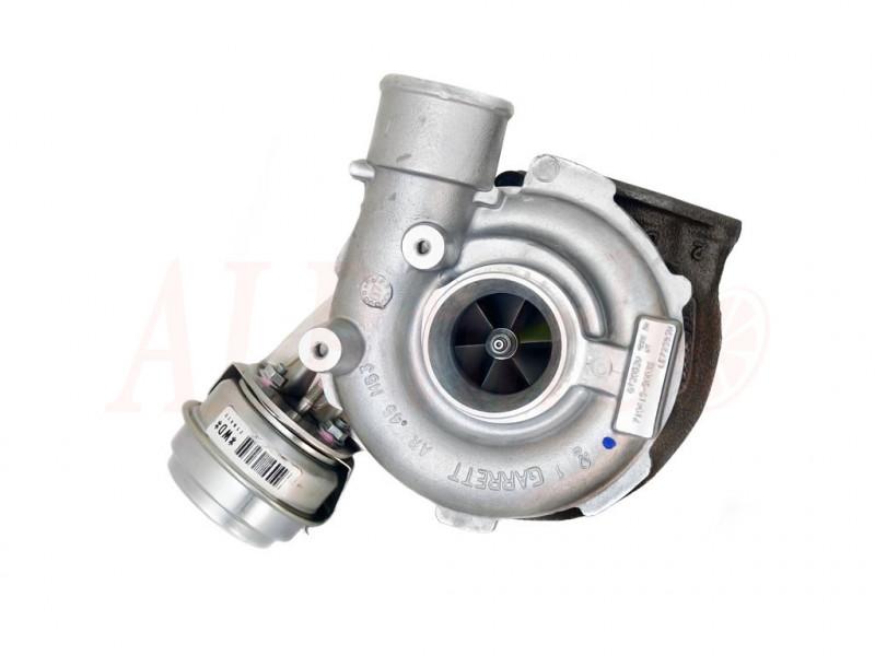 Turbo 710415-5003S