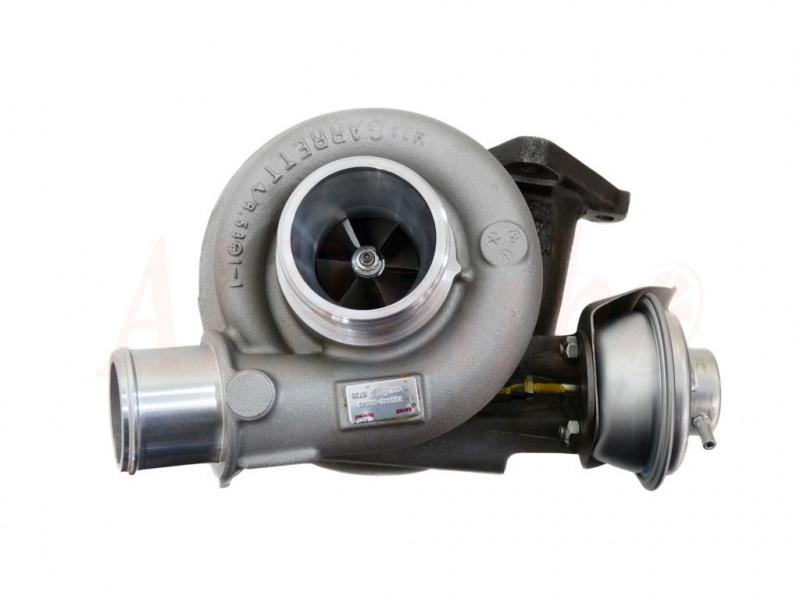 Turbo 726442-5004S