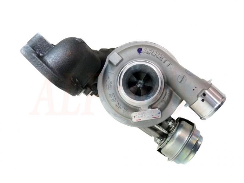 Turbo 773148-5001S