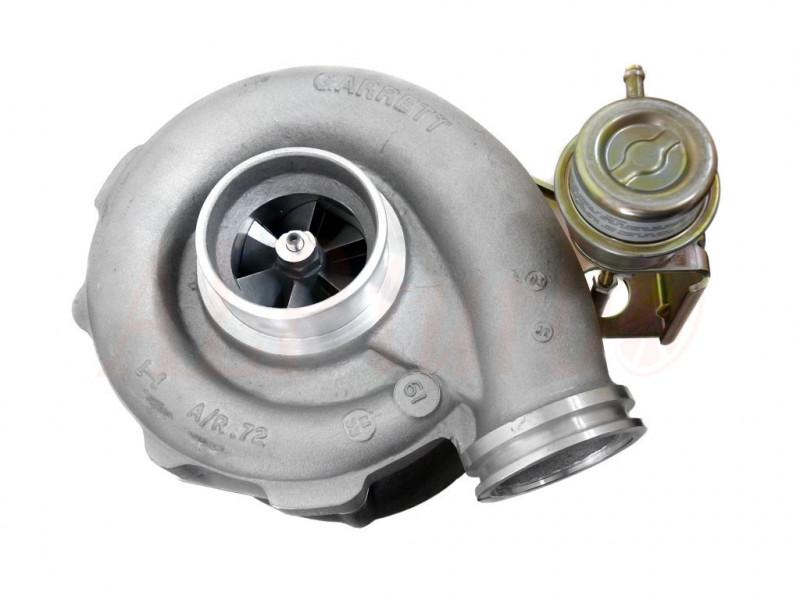 Turbo 452207-5006S 1387954 1320059