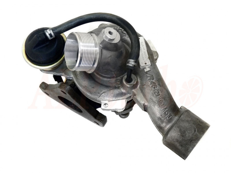 Turbo 454155-0002 9624858780