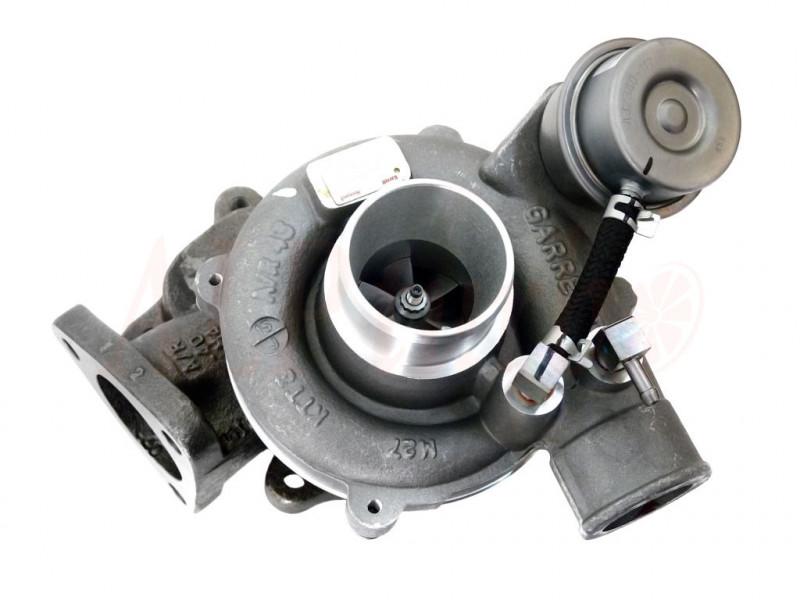 Turbo 716938-5001S 28200-42560