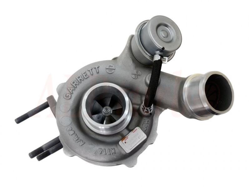 Turbo 733952-5001S 28200-4A101