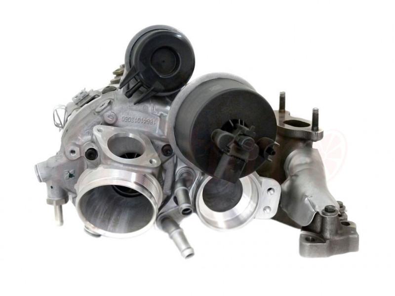 Turbo 03N253020G 18539700054