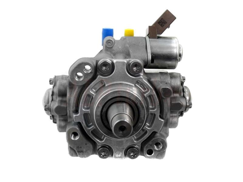 03N130755C 28472762 Fuel Pump
