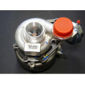Turbocharger 49377-07440